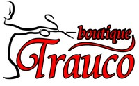 Boutique Trauco